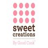 Sweet Creations Discounts