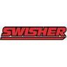 Swisher Discounts