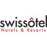 Swissotel Discounts