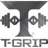 T-Grip Discounts