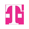 T-Mobile Discounts