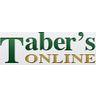 Taber's Cyclopedic Medical Dictionary Discounts