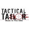 Tactical Tailor Discounts