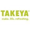 Takeya Discounts