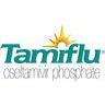 Tamiflu coupons