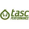 tasc Performance Discounts