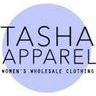 Tasha Apparel Discounts