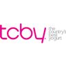 TCBY coupons