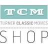TCM Discounts