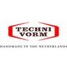 Technivorm  Discounts