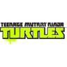 Teenage Mutant Ninja Turtles Discounts