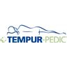 Tempurpedic coupons