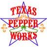 Texas Pepper Works Discounts