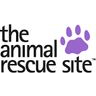 The Animal Rescue Site Discounts