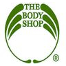 The Body Shop Discounts