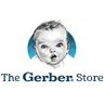 The Gerber Store Discounts