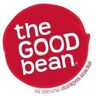 The Good Bean Discounts
