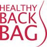 The Healthy Back Bag Discounts