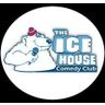 The Ice House Discounts