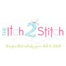 The Itch 2 Stitch Discounts