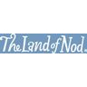 The Land of Nod coupons