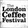 The London Coffee Festival Discounts