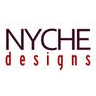 The Nyche Designs Discounts