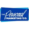 The Personal Marketing Company Discounts