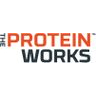 The Protein Works Discounts