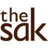 The Sak Discounts