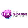 The Shopping Channel Discounts