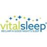 VitalSleep Discounts