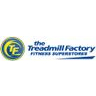 The Treadmill Factory Discounts