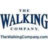 The Walking Company Discounts