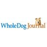 The Whole Dog Journal Discounts