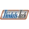 THINKELS-TECH Discounts