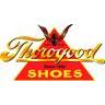 Thorogood Discounts