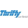 Thrifty Discounts