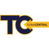 Ticket Central Discounts