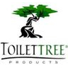 ToiletTree Products Discounts