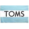 TOMS Discounts