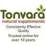 Tonvara Discounts