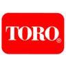Toro coupons
