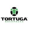 Tortuga Backpacks Discounts