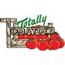 Totally Tomatoes Discounts