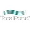 TotalPond Discounts
