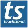 Touchstone Home Products coupons