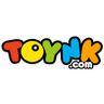 TOYNK.COM Discounts