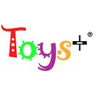 Toys+ coupons