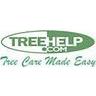 TreeHelp.com Discounts